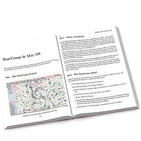 BaseCamp_Handbuch_Seiten_69-70-kl