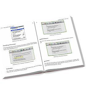 BaseCamp_Handbuch_Seiten_71-72-kl