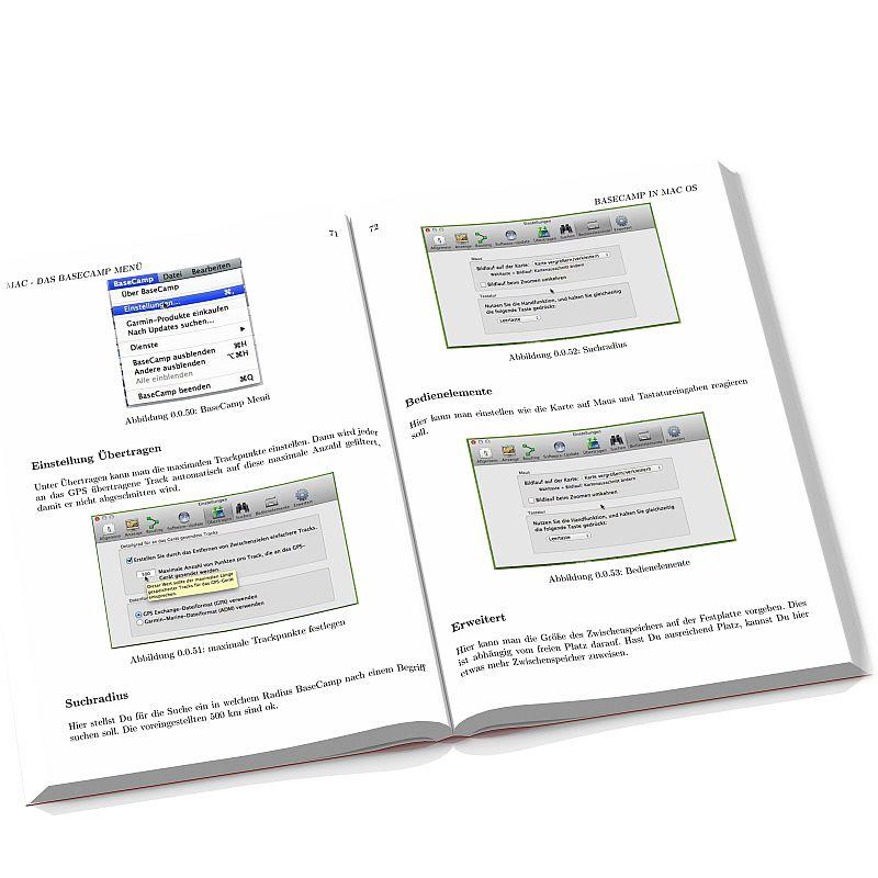 Adobe photoshop elements 2 kostenlos downloaden africanload for Raumgestaltung 3d kostenlos downloaden