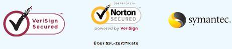 SSL-VeriSign-Secure